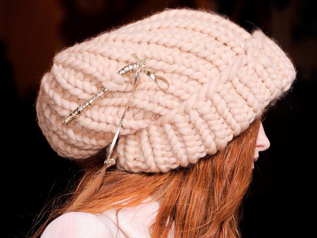 aprender en sevilla crochet