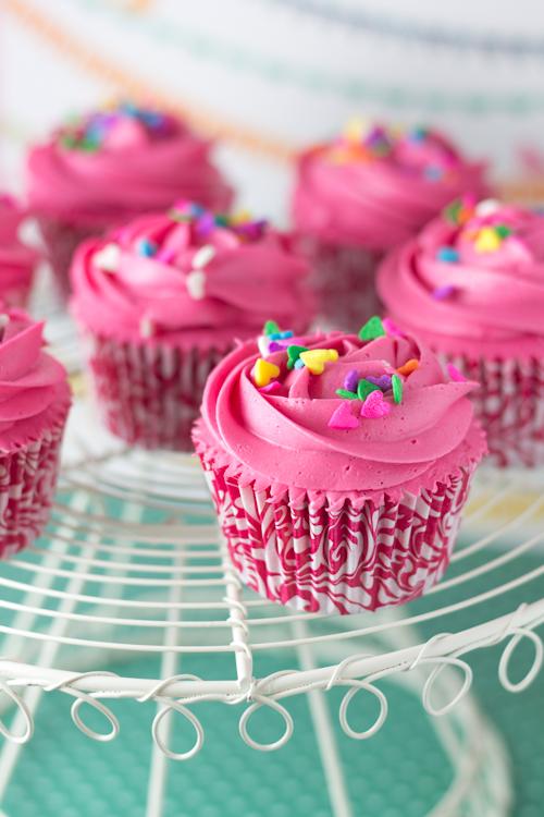 Dulce semana blog adoraideasblog adoraideas - Blog objetivo cupcake perfecto ...