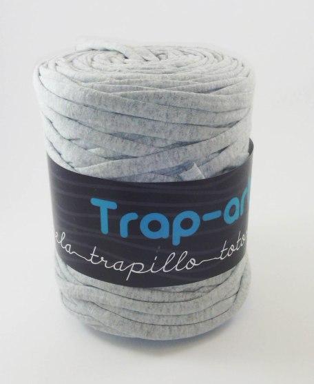 trapillo-adoraideas