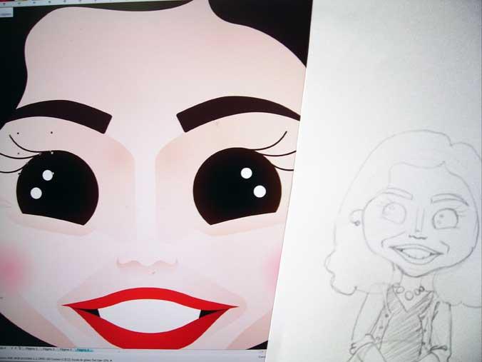 nixure-estudio-creativo-adoraideas