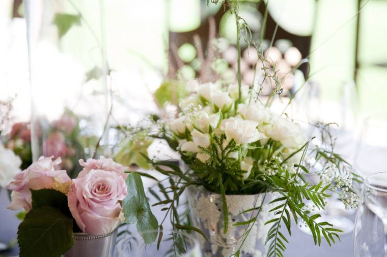 doraideas-bodas-consejos