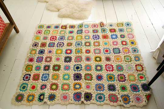 granny-squares-adoraideas