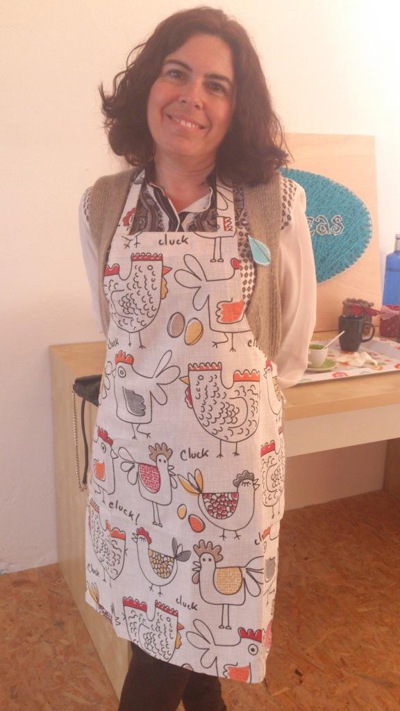 adoraideas-cocinar-aprender-dori