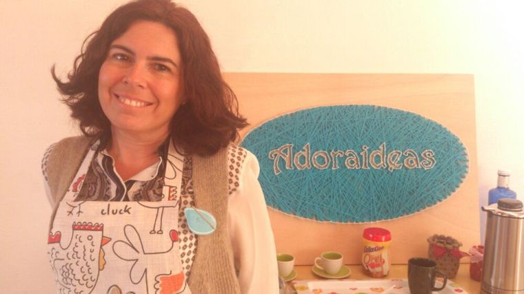 adoraideas-dori