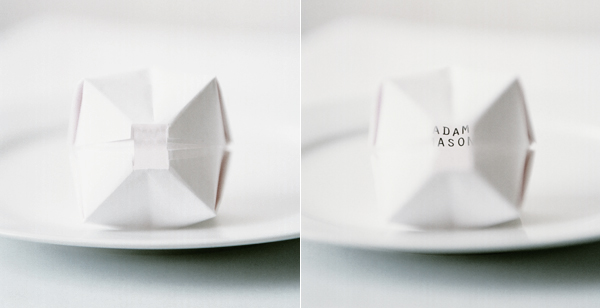 oragami-paper-balloon-place-cards